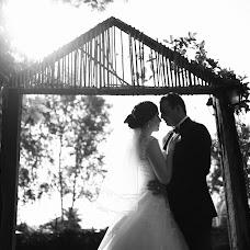 Wedding photographer Adán López (adanlopez). Photo of 24.08.2016