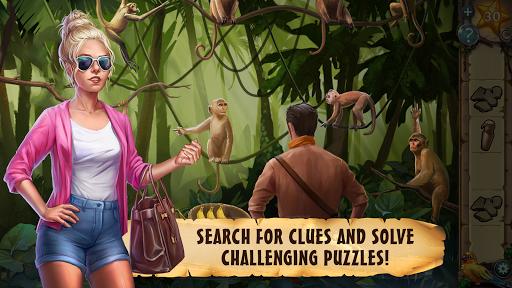 Adventure Escape: Hidden Ruins 1.12 4