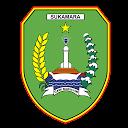 Kabupaten Sukamara APK