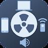 Radiation Detector Free 2019 icon