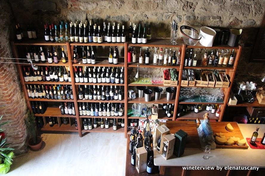 enoteca piazza del sale, enoteca, enoteca grosseto, wine bar , wine bar grosseto