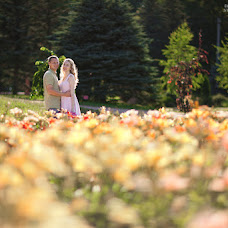 Wedding photographer Svetlana Peksheva (Angilina79). Photo of 23.07.2015