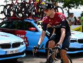 Wout Poels en Tao Geoghegan Hart zijn de kopmannen van INEOS in de Vuelta