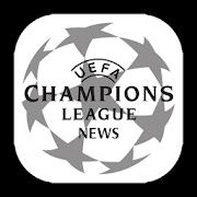 App Latest UEFA Champions League News APK for Windows Phone