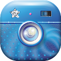 Cool Pic Frames Photo Editor icon