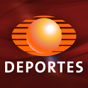 Televisa Deportes US icon