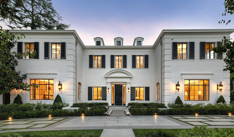 Maison Los Angeles
