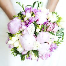 Wedding photographer simona pilolla (pilolla). Photo of 24.07.2015