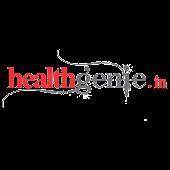 HealthGenie - Shopping App