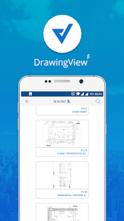 DrawingView- screenshot thumbnail