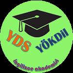 YDS - YÖKDil Hazırlık Pro Icon