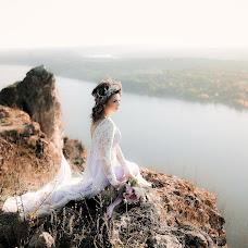 Wedding photographer Vanya Gauka (gaukaphoto1). Photo of 22.11.2017