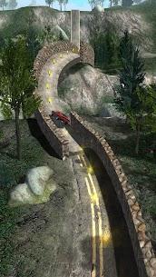 Slingshot Stunt Driver 2