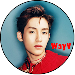 WayV - Top Music Offline Icon