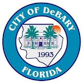 DeBary on the Go!