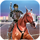 Police Horse Chase: Free Shooting Game for PC-Windows 7,8,10 and Mac