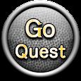 Go Quest Online (Baduk/Weiqi) apk