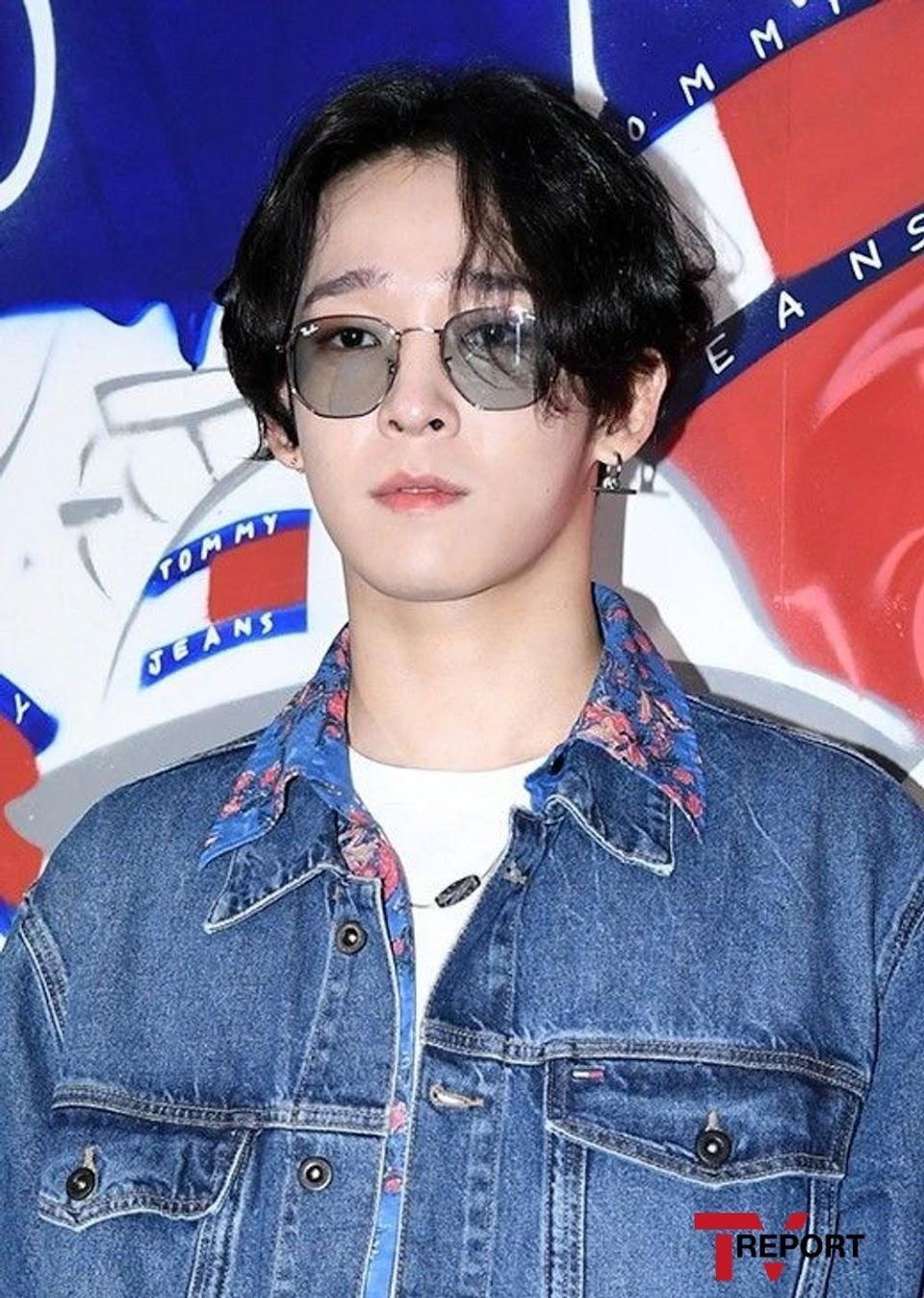 cheongdam party apologies 5