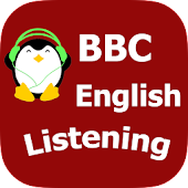 Tải 6 Minute English Listening by BBC Learning English APK
