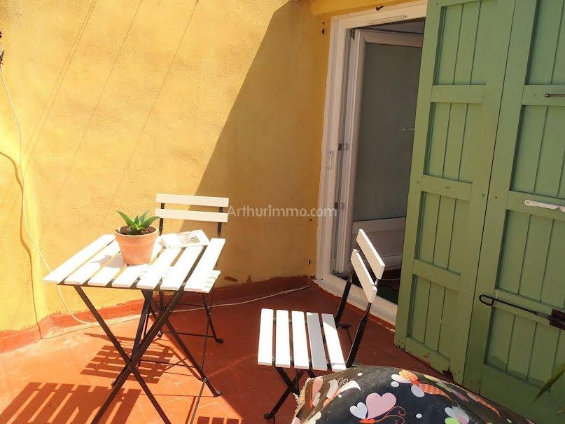 Vente propriété 4 pièces 78.47 m² à Cateri (20225), 280 800 €