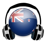 Radio Samoa 1593AM App NZ Free Online