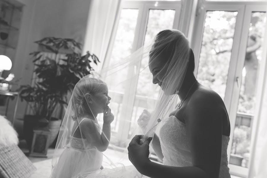 Hochzeitsfotograf Gerrit Jöskowiak (gerrit). Foto vom 19.01.2016
