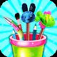 DIY School Supplies Maker Game! DIY Projects Kids (game)
