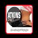 Atkins Diet Download on Windows