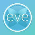 EVE - Pregnancy Companion icon