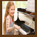 Kids Piano-Alan Walker