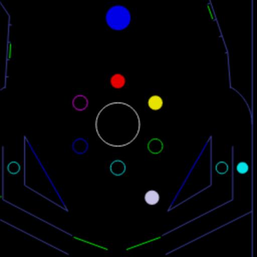 Vector Pinball - App su Google Play