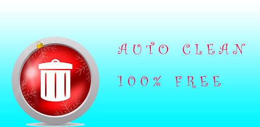 Auto Clean for PC