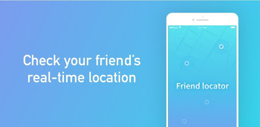 Phone tracker free & friend locator for android apk download.