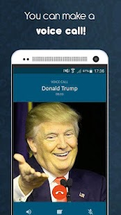 WhatsApFake jok - (Create fake chats) - náhled
