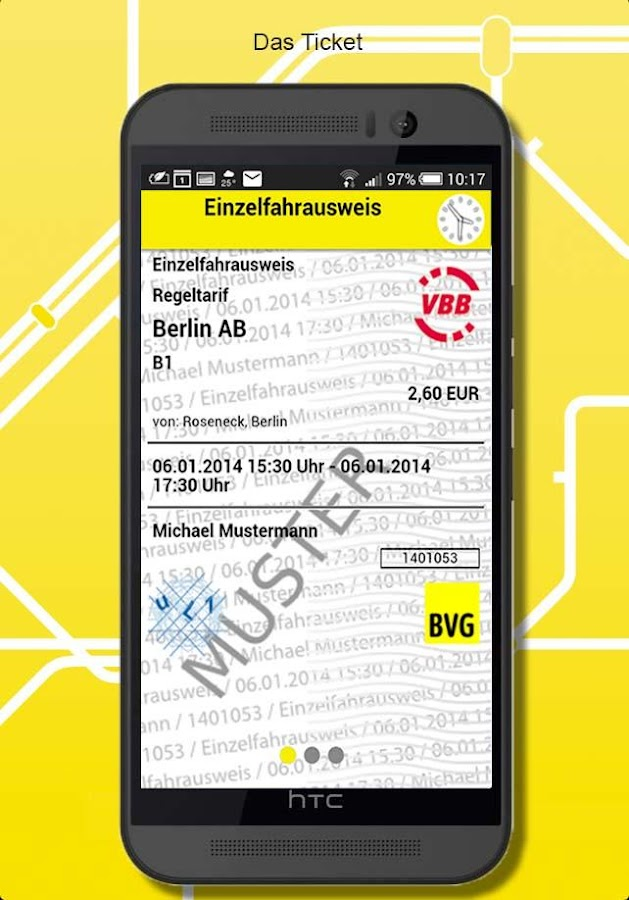 bvg fahrinfo plus android apps auf google play. Black Bedroom Furniture Sets. Home Design Ideas
