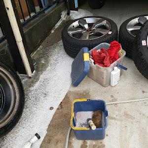 インプレッサ WRX STI GVF 2011年式A‐lineプレミアムパッケージのカスタム事例画像 ケッセルリンクさんの2020年03月30日06:15の投稿