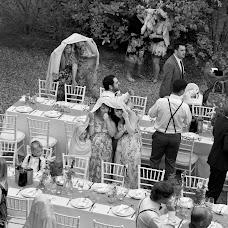 Wedding photographer Vinícius Matos (matos). Photo of 22.06.2015