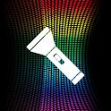 Simple MultiTorch icon