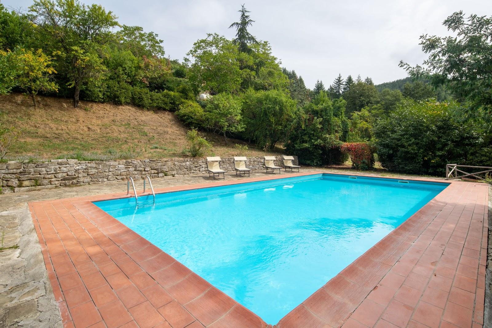 Villa Bagnolo_Cortona_3
