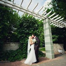 Svatební fotograf Elena Zayceva (Zaychikovna). Fotografie z 26.06.2017