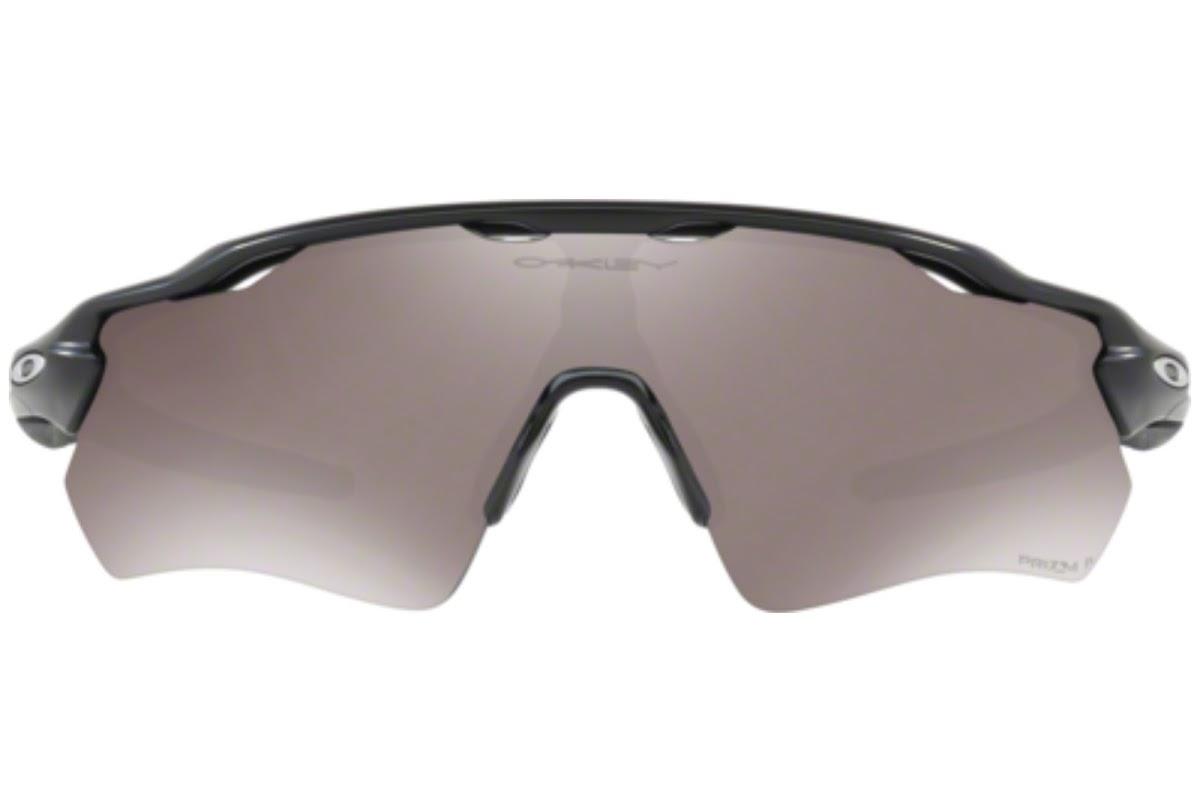 4b6da421496 Buy Oakley Radar Ev Path OO9208 C38 920851 Sunglasses