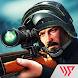 スナイパーミッション - 無料シューティングゲーム - Androidアプリ