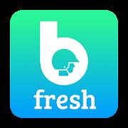 Baxi Fresh : Mother Dairy milk deliveries & more