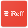 in.ireff.android
