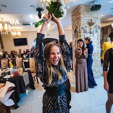 Wedding photographer Mikhail Vasilenko (Talon). Photo of 21.03.2015