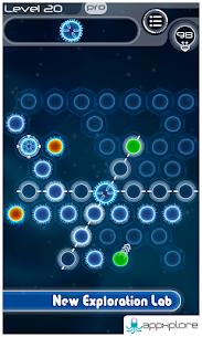 Sporos MOD Apk (Unlocked) 1