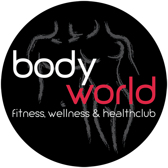 Body World