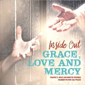 Grace, Love & Mercy