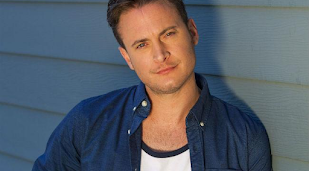 Gary Lucy to return to Hollyoaks in June