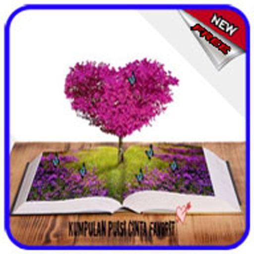 Romantic Pantun Collection (app)